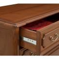 Classic-3-drawer-Chest4.jpg