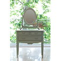 Venus Console Table