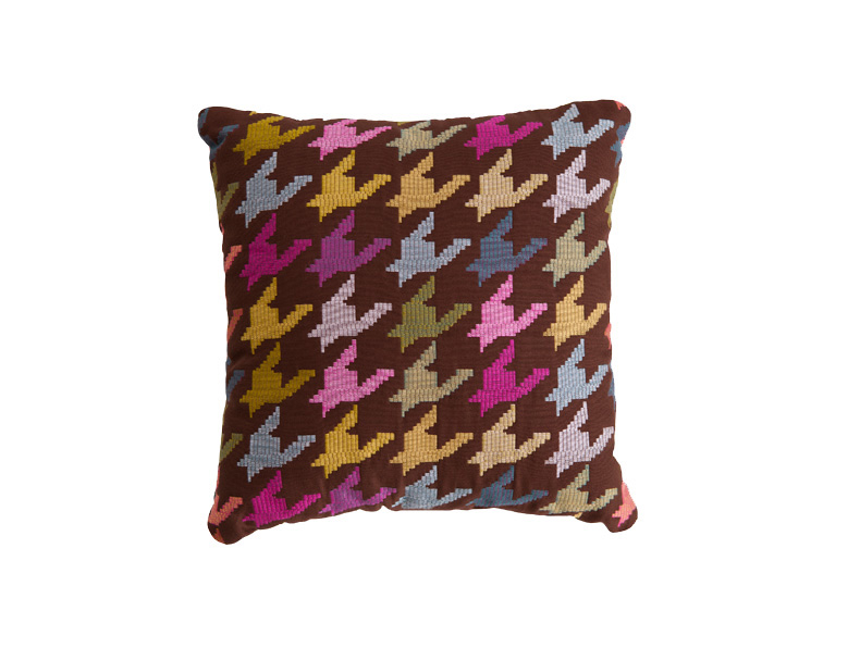Decorative-Pillows-1.jpg