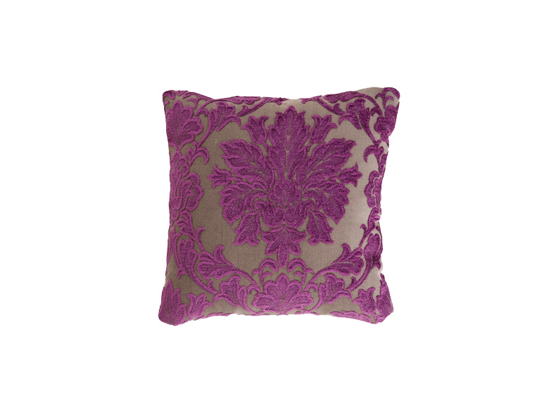 Decorative-Pillows-5.jpg
