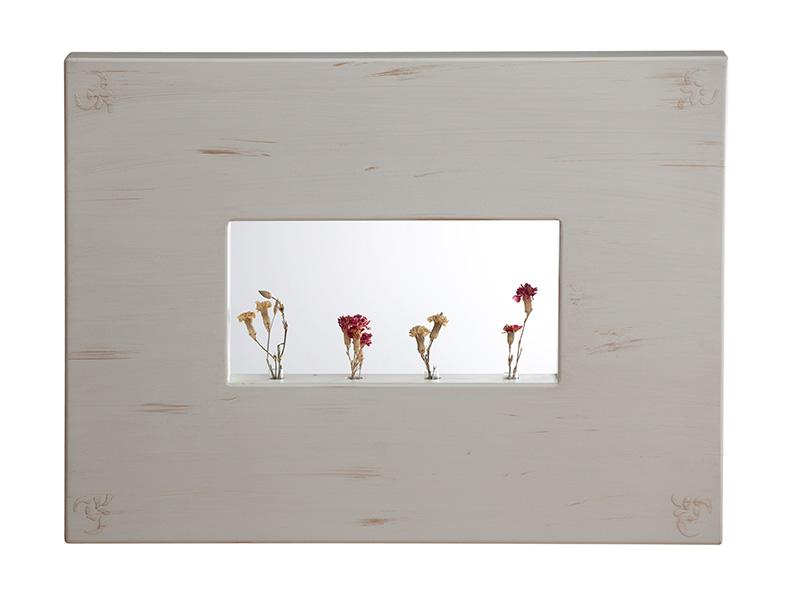 Novin-Plant-holder1.jpg