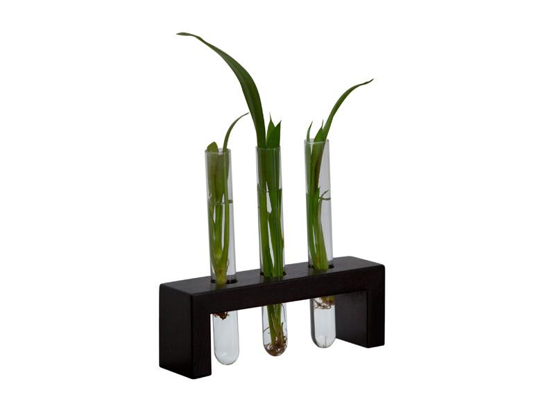 Rosa-l-Table-Top-Plant-Holder2.jpg