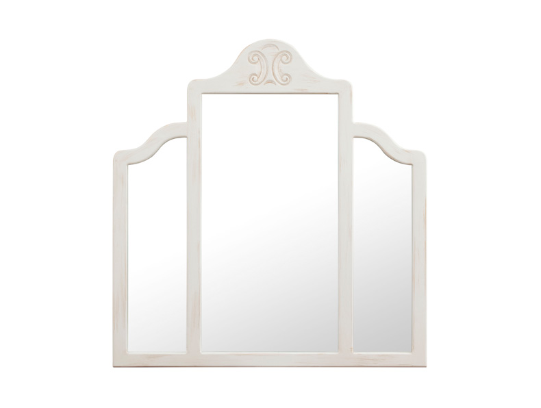 Lui-Mirror1.jpg