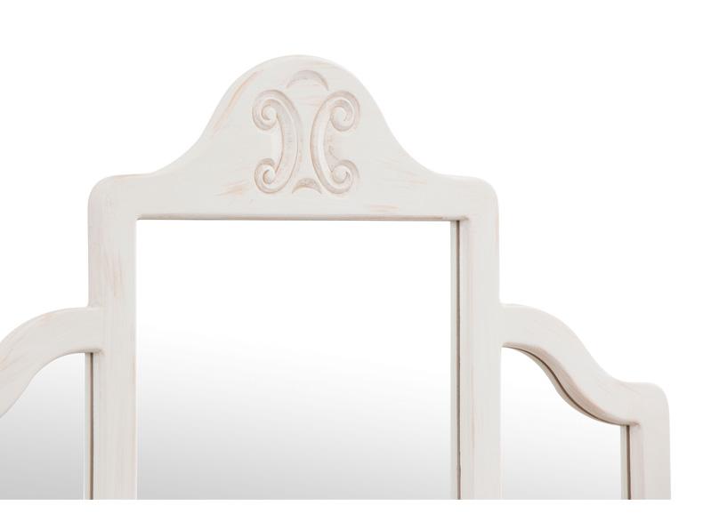 Lui-Mirror3.jpg