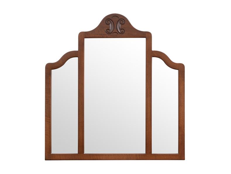 Lui-Mirror4.jpg