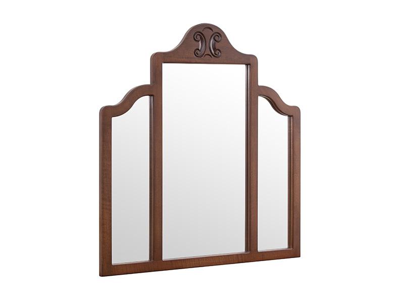 Lui-Mirror5.jpg