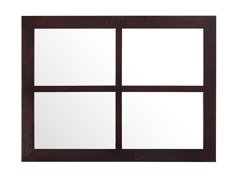 Rosa 120 90 mirror for Mirror 90 x 90