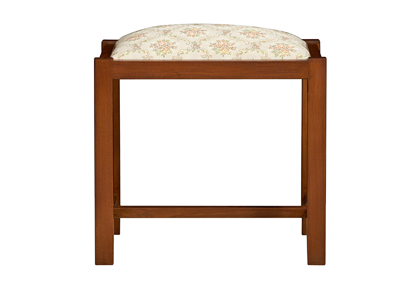 Javan-Bedroom-Bench-1.jpg