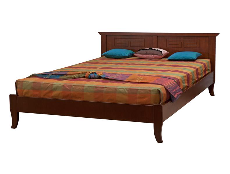 Nova-Twin-Sized-Bed.jpg