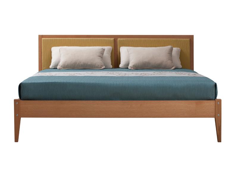 Rosette-Queen-sized-Bed-2.jpg