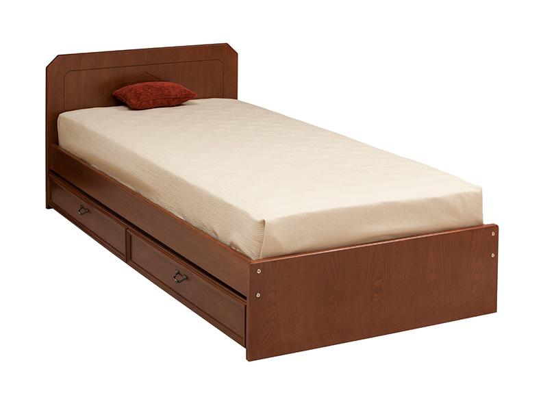 قیمت تخت خواب یک نفره چوبی