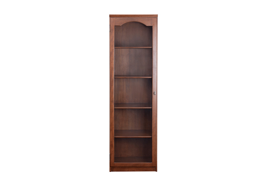 Unique cabinet doors