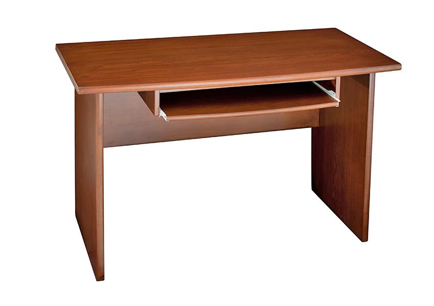 Nova-120cm-Desk2.jpg