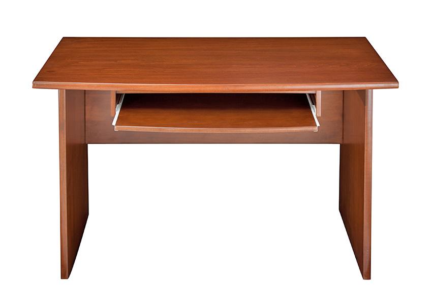 Nova-120cm-Desk3.jpg