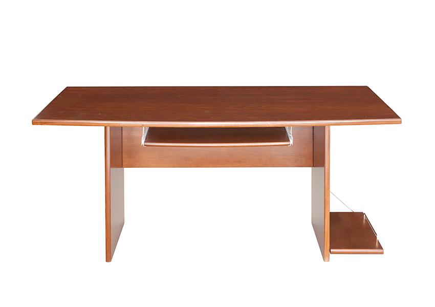 Nova-160Cm-Desk-2.jpg