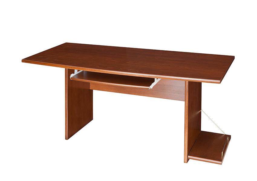 Nova-160Cm-Desk.jpg