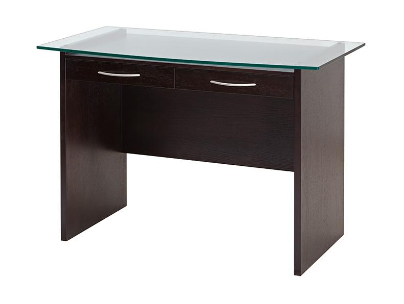 Rosa-110cm-Desk-1-2.jpg
