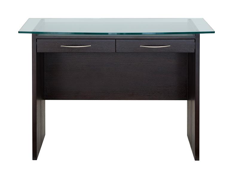 Rosa-110cm-Desk-2-2.jpg