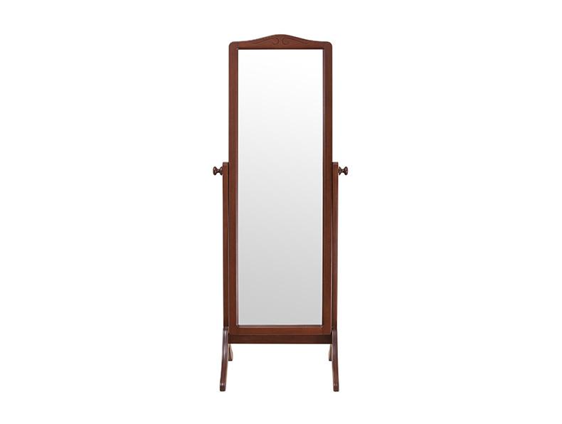 Prove-Standing-Mirror1.jpg