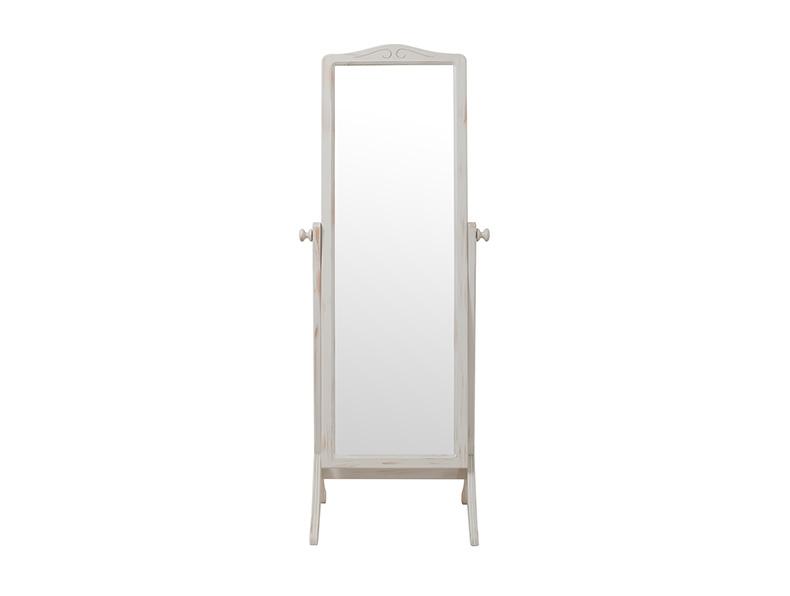 Prove-Standing-Mirror2.jpg