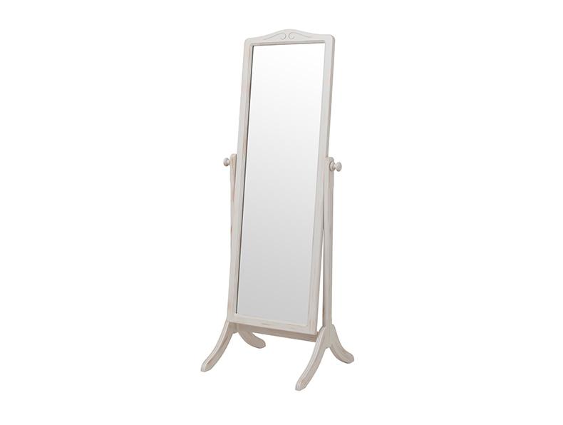 Prove-Standing-Mirror3.jpg