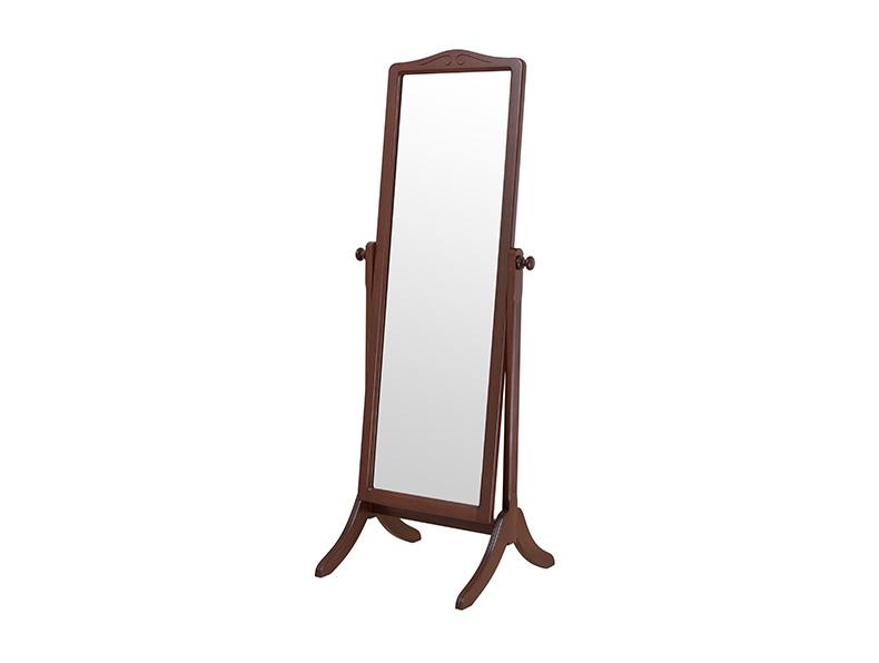 Prove-Standing-Mirror4.jpg