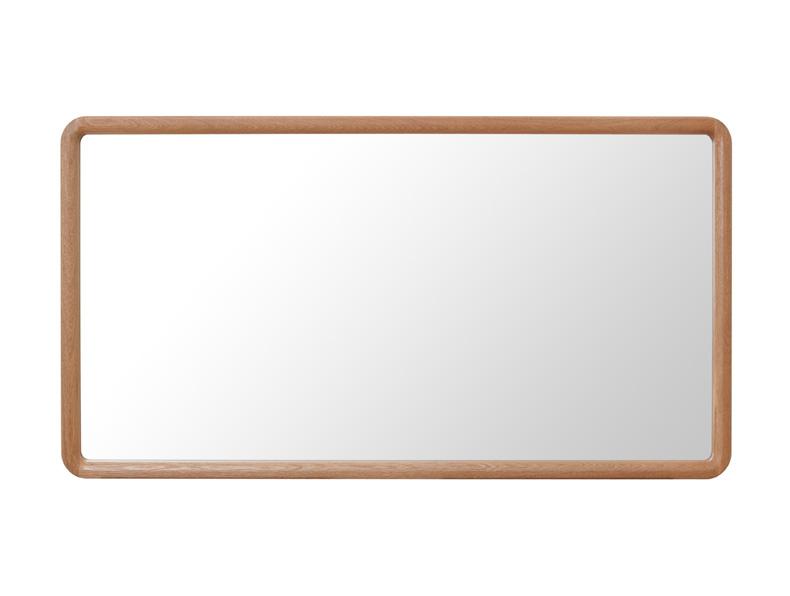 Rosette-130cm-Mirror1.jpg