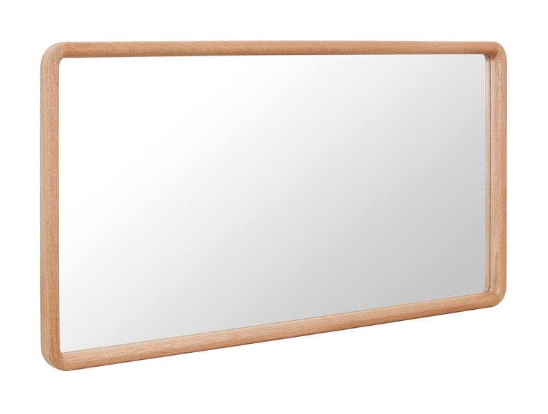 Rosette-130cm-Mirror2.jpg