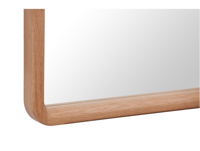 Rosette-130cm-Mirror3.jpg