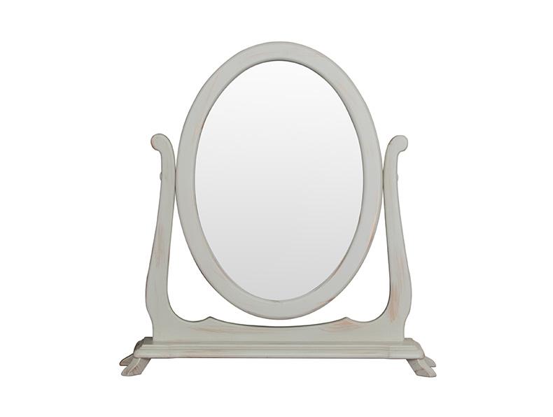 Vasme Table Top Mirror : Oval mirror1 from khaneyechoob.com size 790 x 596 jpeg 37kB