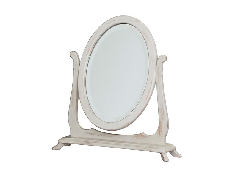 Oval-mirror2.jpg
