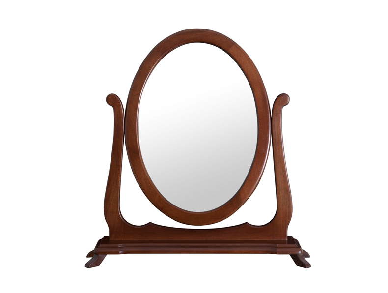 Oval-mirror3.jpg
