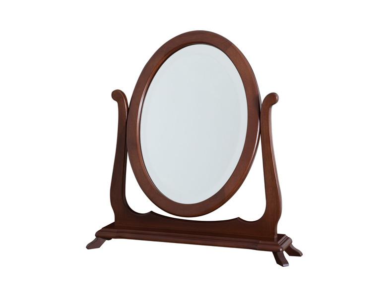 Oval-mirror4.jpg
