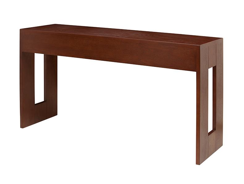 Chelsea-Console-Table3.jpg