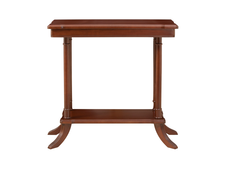 Classic-Console-Table1.jpg