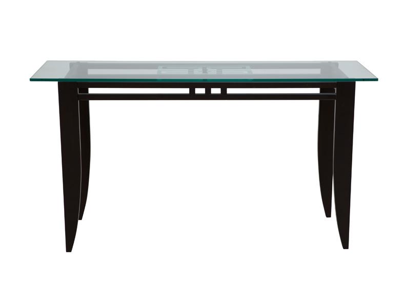Rosa-Console-Table-L.jpg