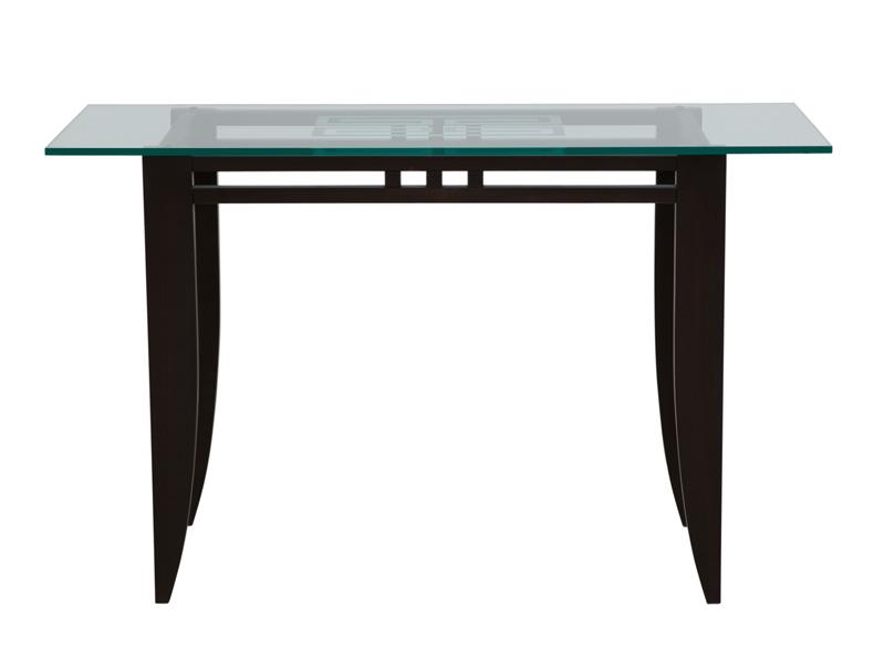 Rosa-Console-Table-2-S.jpg