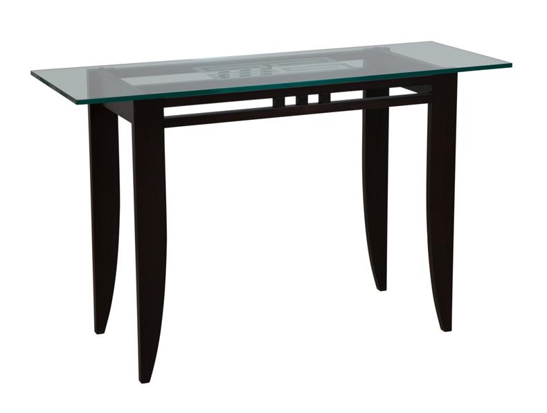 Rosa-Console-Table-S-1.jpg