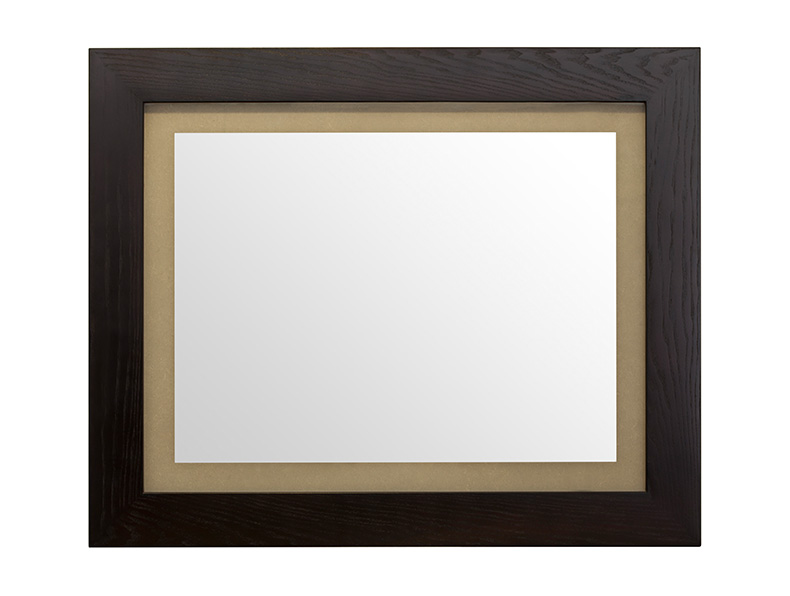 Rosa-110-90-cm-Mirror1.jpg