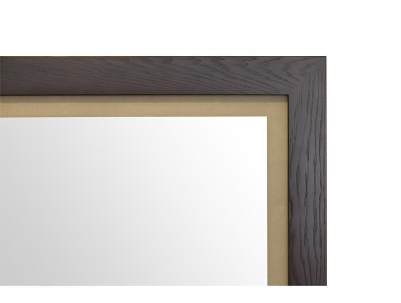 Rosa-110-90-cm-Mirror2.jpg