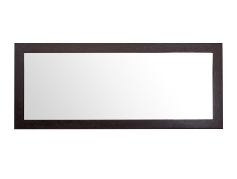 Rosa-171-71-cm-Mirror1.jpg