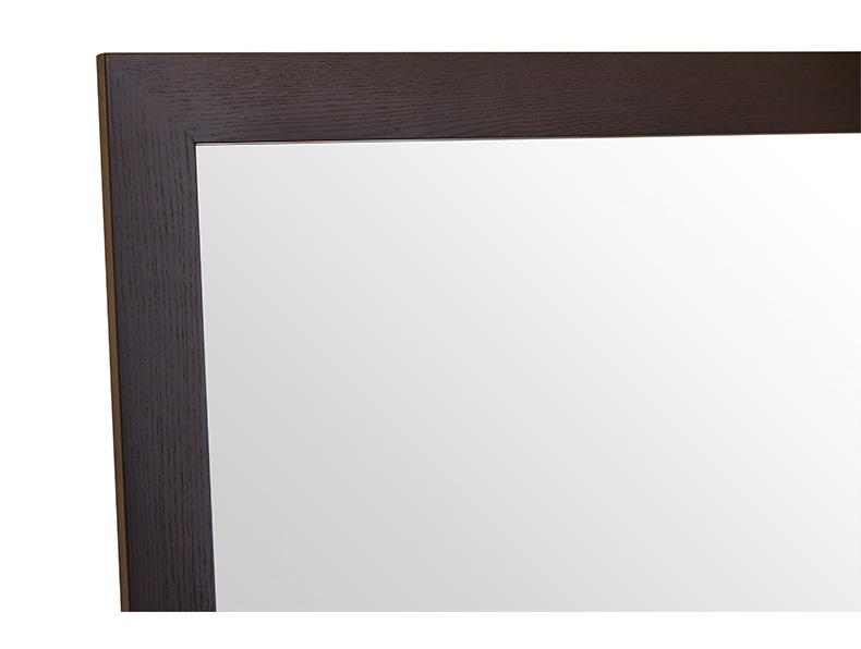 Rosa-171-71-cm-Mirror2.jpg