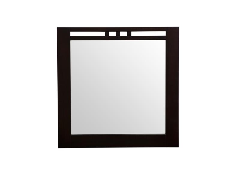 Rosa-70-70-Mirror1.jpg